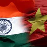 india-vietnam relations