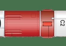 PSLV C-35