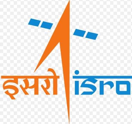 ISRO GSLV-MkIII hindi