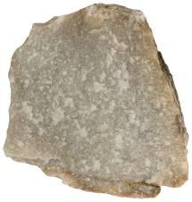 Id Rock
