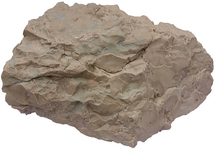 Resultado de imagen de sedimentary rocks