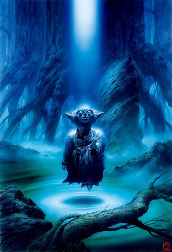 Star-Wars-Art-Yoda