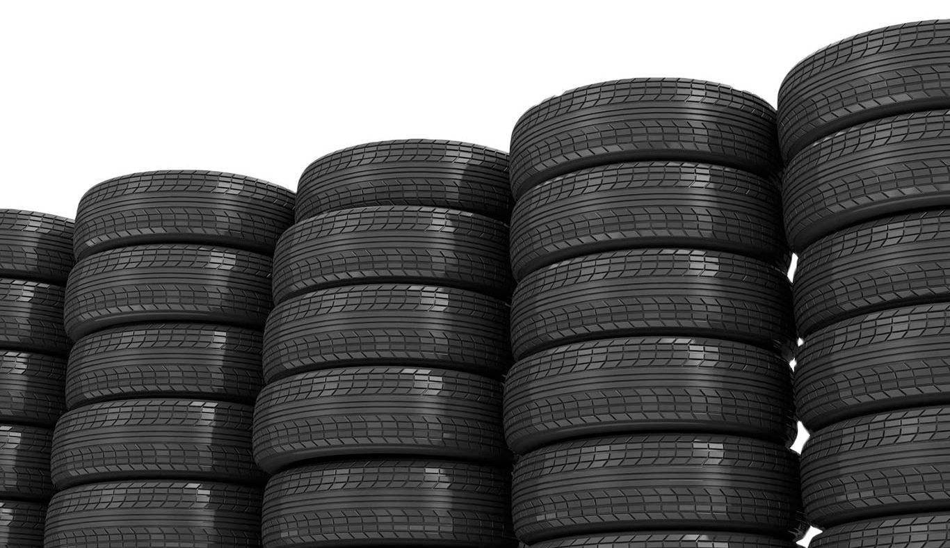 tyres sandbach, tyres alsager, tyres middlewich, tyres holmes chapel, tyres crewe