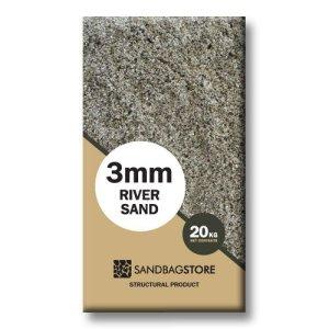 AP3 Sand