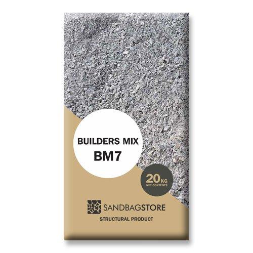 BM 7mm