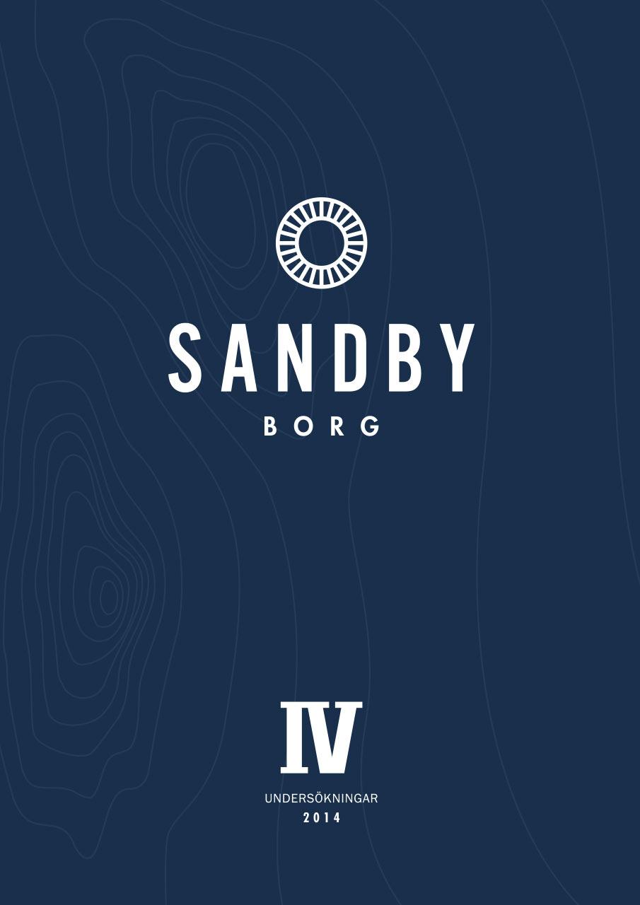 Sandby-borg-rapport-4