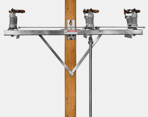 double door parts diagram visual studio 2013 alduti-rupter® switches - outdoor distribution