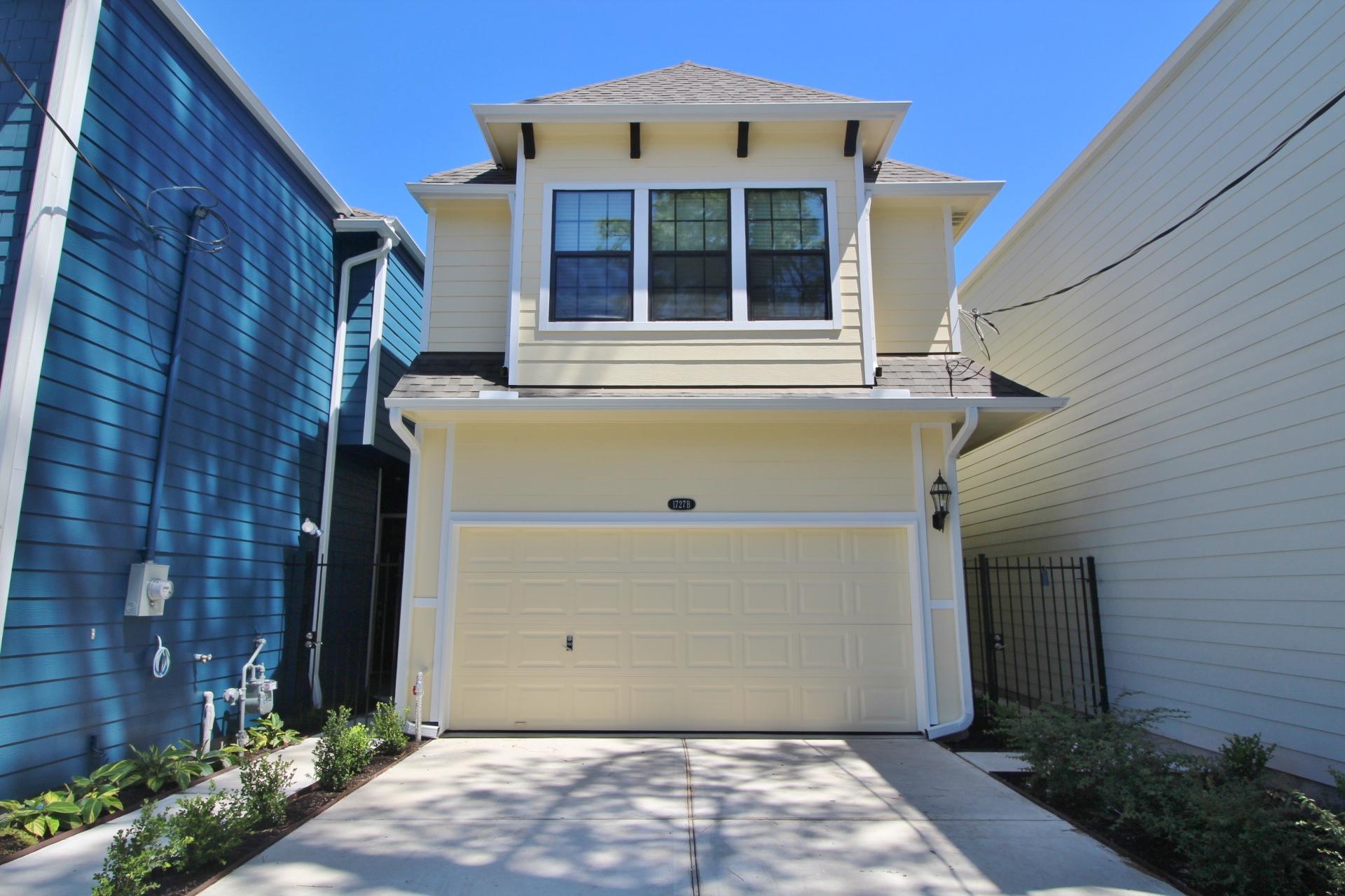 Best Kitchen Gallery: Premier Home Builder In Houston Inner Loop Sandcastle Homes of Sandcastle Homes Houston on rachelxblog.com