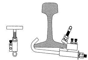 1993 Ford Tempo Fuse Box Diagram Php. Ford. Auto Fuse Box