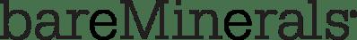 bare-minerals-logo-image