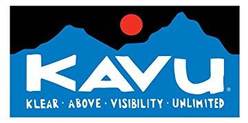 kavu logo