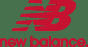 new-balance-logo-580A82B299-seeklogo.com