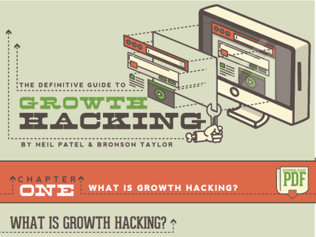 growth hacking tools definition neil patel