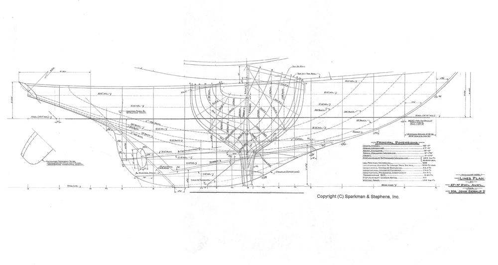 Clarion Cmd6 Wiring Diagram 16 Pin Clarion M309 Wiring