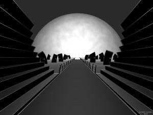 Path of Choice