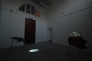 SanderSchoonbeekInstallation2