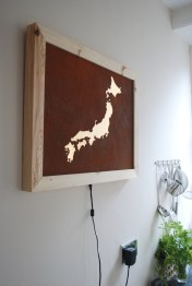 Lightbox (Japan)