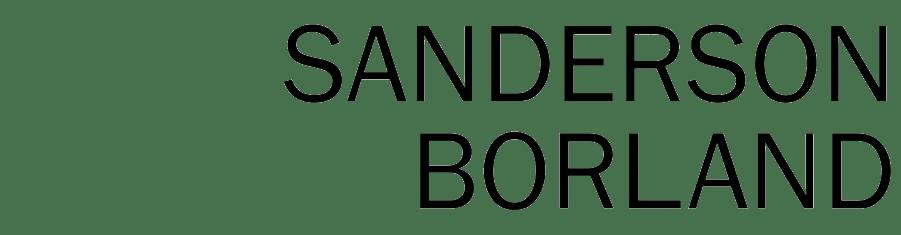 Sanderson Borland