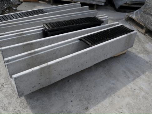 Garage Floor Water Diverter Ivoiregion
