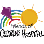 Friend's of Children's Hospital