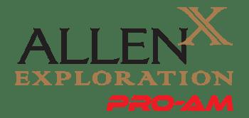 AllenX-logo