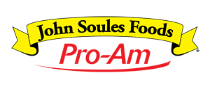 JohnSoules-logo
