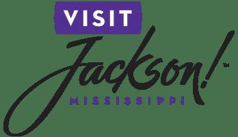 Visit Jackson, Mississippi