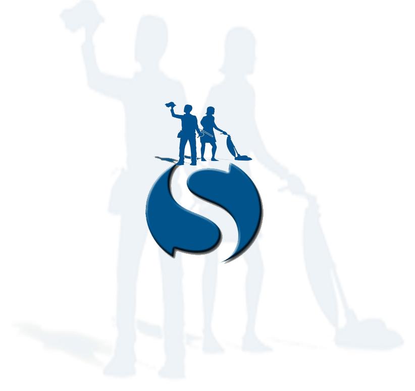 https://i0.wp.com/www.sandersservicesllc.com/wp-content/uploads/2015/07/main.png?fit=822%2C775