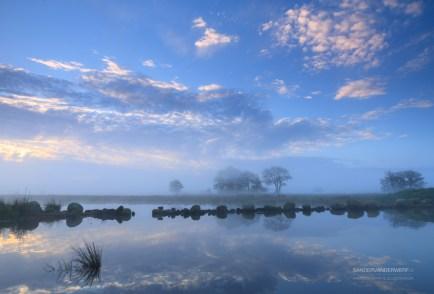 Onlanden Dawn