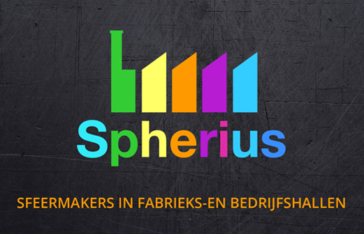 Spherius