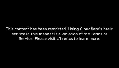 સોશિયલ મીડિયામાં વાયરલ શિક્ષણશૈલીને પડકારતી બાળકી નીકળી ગુજરાતી