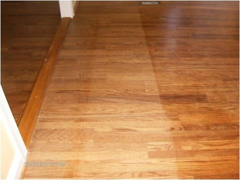 How To Remove Mop N Glo From Laminate Floors Get Rid Of The Hazy