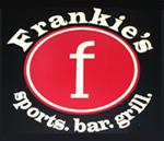 Frankie's Sports Bar