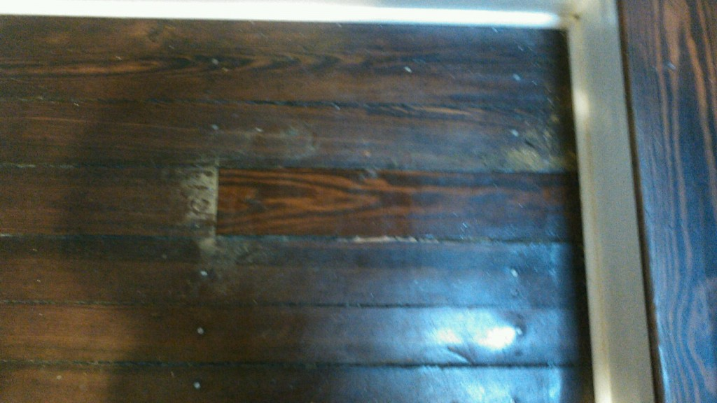 Hardwood Floor Refinishing  Georgia  Atlanta  SandFreecom