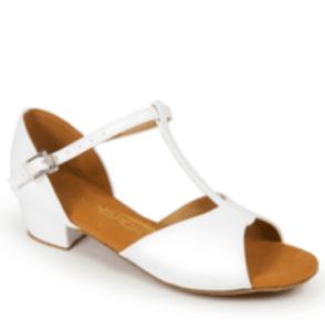 Children's Dance Shoe