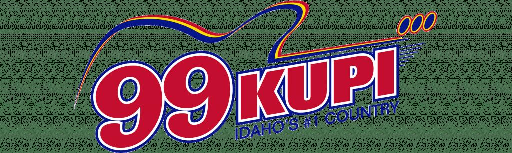99 KUPI Country Radio