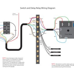 Dayton Timer Relay Wiring Diagram Photocell Installation Trusted Online Schematics Free For You U2022 Catalog