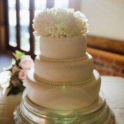 Wedding Chair Sash Accessories Slat Plans Claire & Sam Rustic Dreams Come True | Sandhole Oak Barn