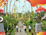 9 Alternatif Wisata di Bali