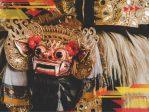 Barong Dance Ubud Bali – Schedule,Location&TicketPrices