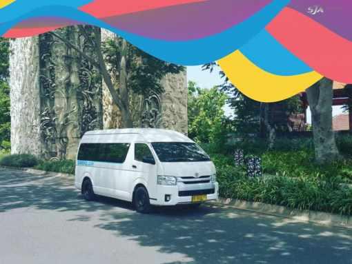 Sewa Bus Pariwisata Murah - Sandholiday (1)