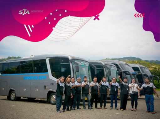 Sewa Bus Pariwisata Murah - Sandholiday (11)