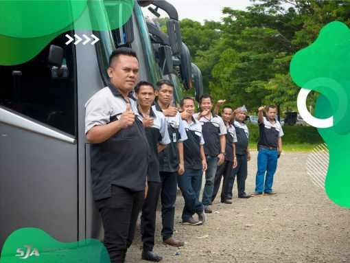 Sewa Bus Pariwisata Murah - Sandholiday (16)