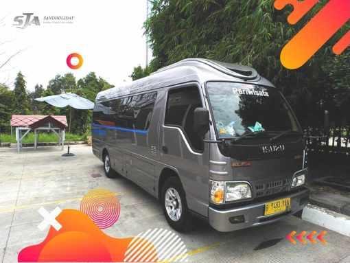 Sewa Bus Pariwisata Murah - Sandholiday (26)