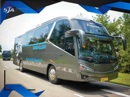 Sewa Bus Pariwisata Murah - Sandholiday (42)