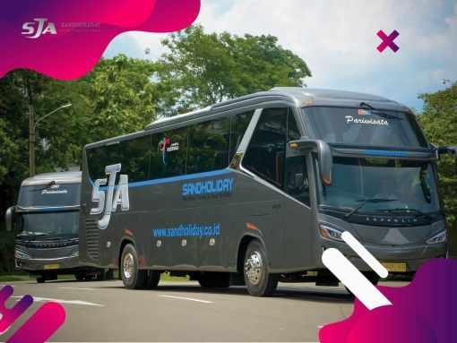 Sewa Bus Pariwisata Murah - Sandholiday (44)