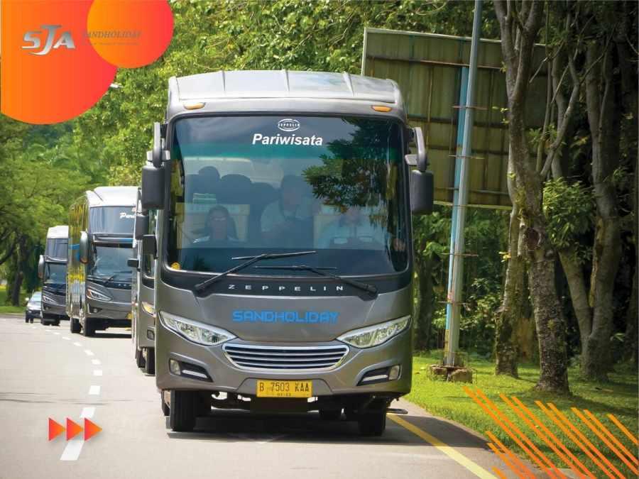Sewa Bus Pariwisata Murah - Sandholiday (59)