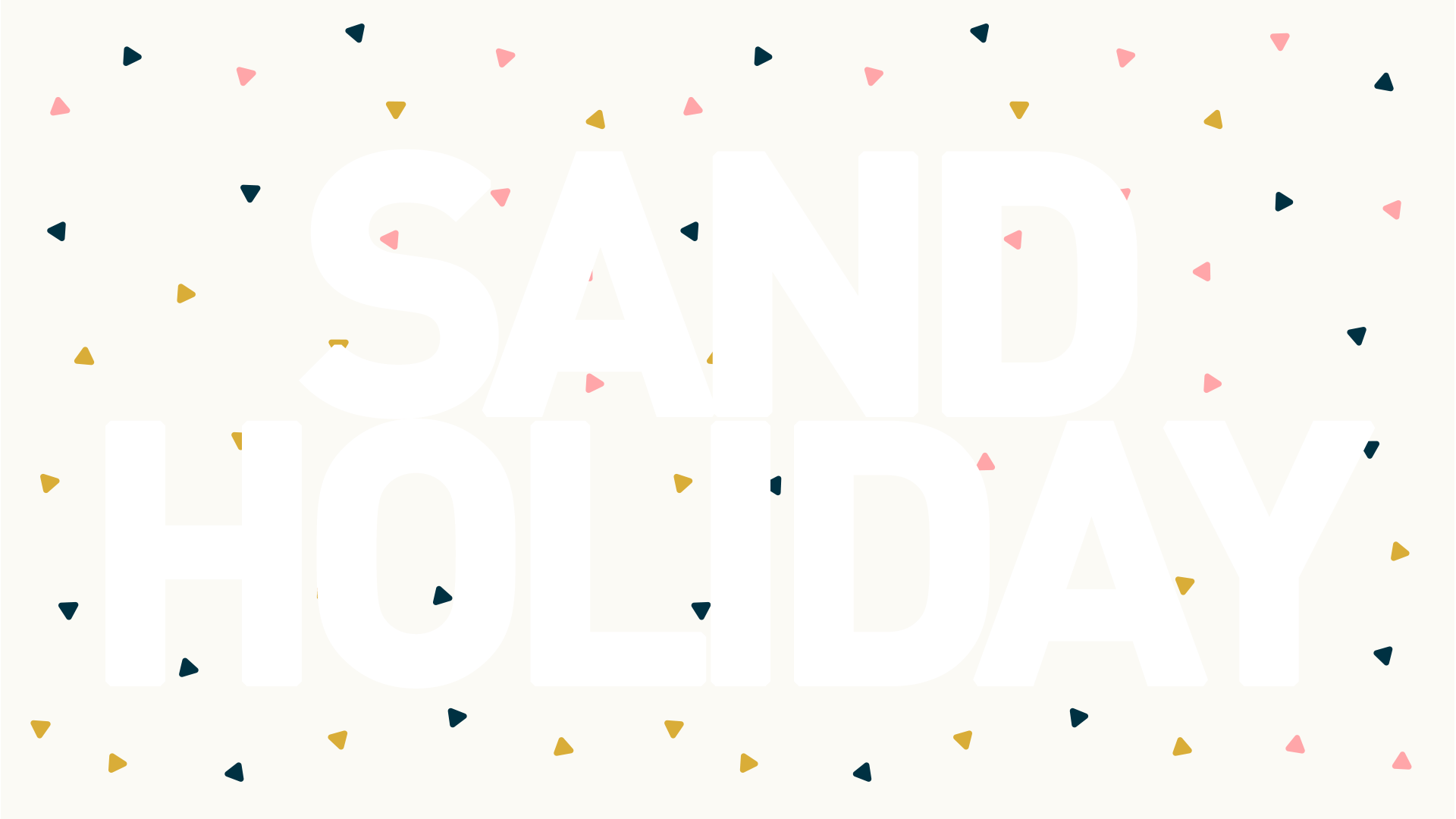 Tour and Travel Sandholiday PO Bus Pariwisata