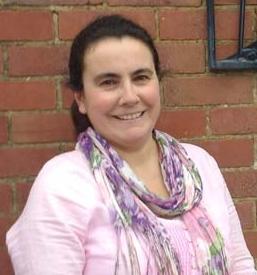 Eve Gard