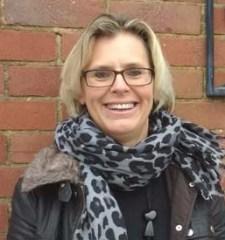 Julie Griggs